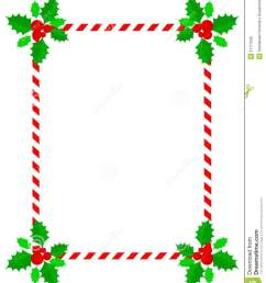 christmus border frame png clipart borders and frames candy [ 900 x 1063 Pixel ]
