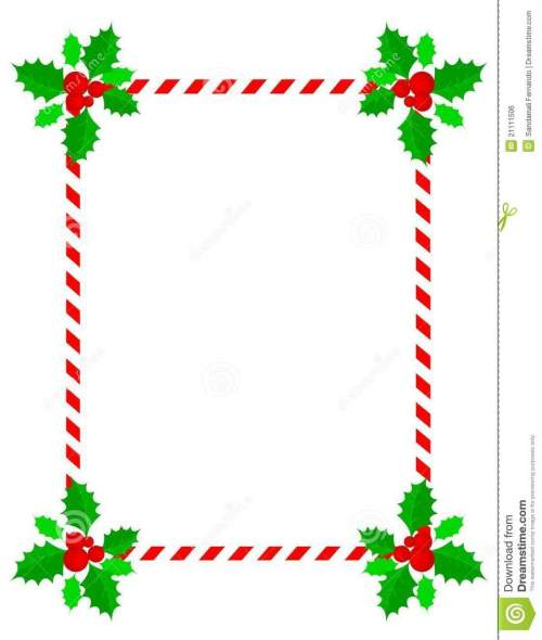 small resolution of christmus border frame png clipart borders and frames candy
