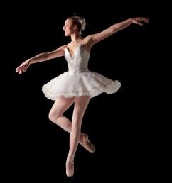 dancer clipart ballet modern dance [ 900 x 952 Pixel ]