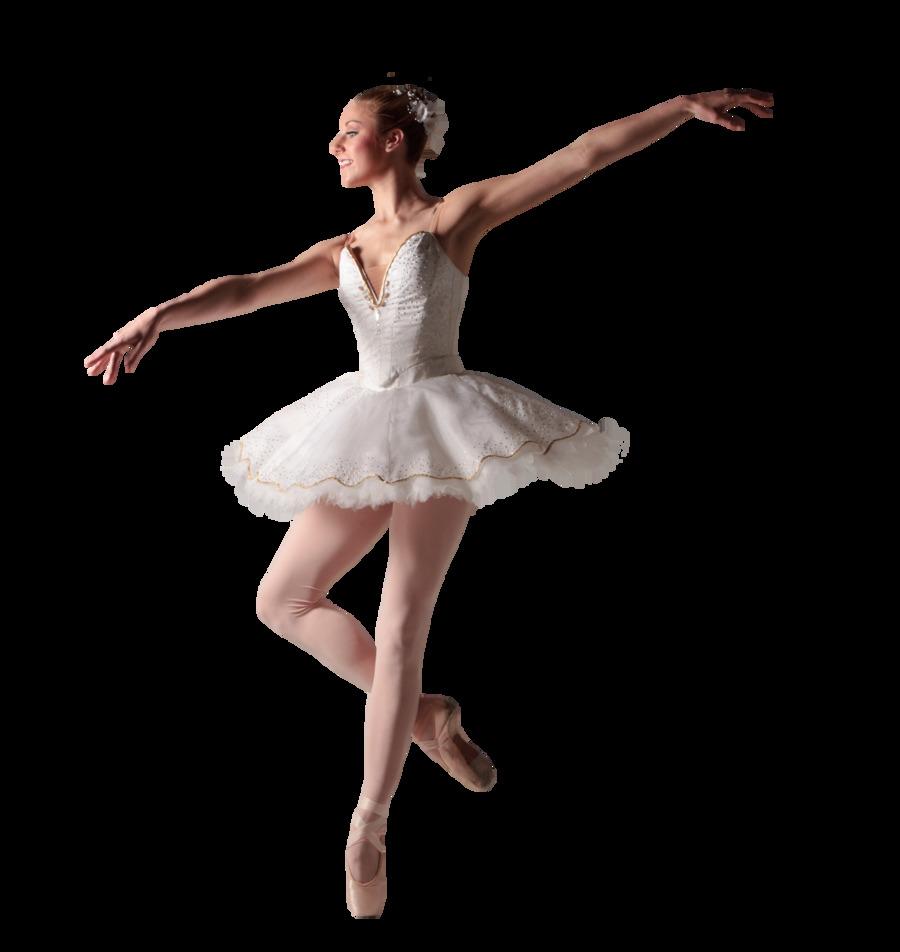 hight resolution of dancer clipart ballet modern dance
