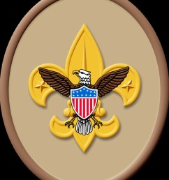 boy scout rank badges clipart ranks in the boy scouts of america eagle scout clip art [ 900 x 1108 Pixel ]