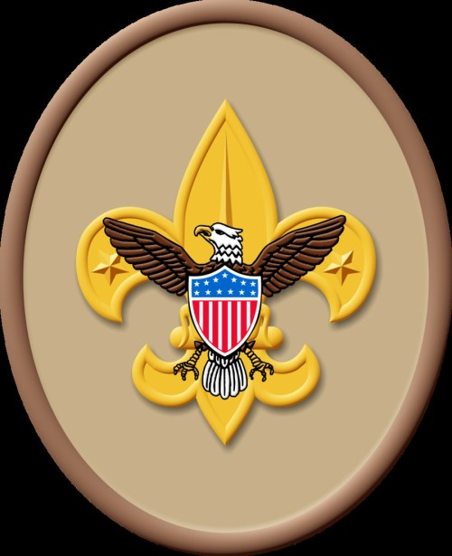 small resolution of boy scout rank badges clipart ranks in the boy scouts of america eagle scout clip art