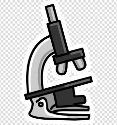 microscope png clipart microscope clip art [ 900 x 900 Pixel ]