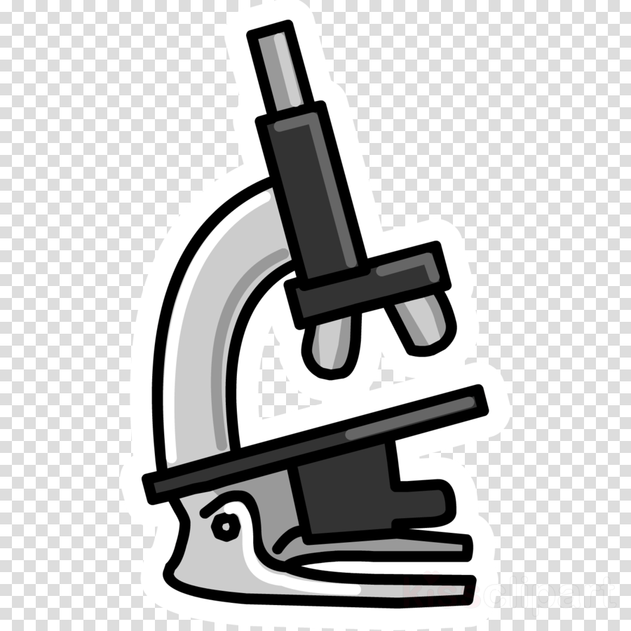 medium resolution of microscope png clipart microscope clip art