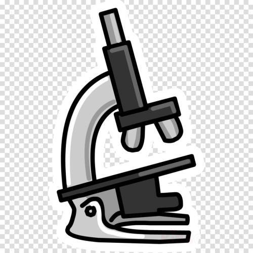 small resolution of microscope png clipart microscope clip art