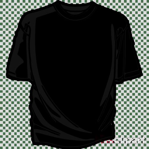 small resolution of black tshirt image png clipart t shirt clip art