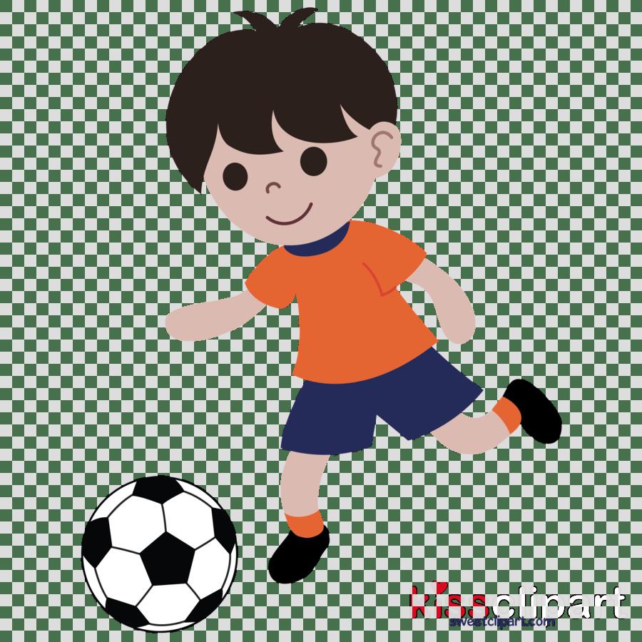 medium resolution of play soccer clipart football player clip art