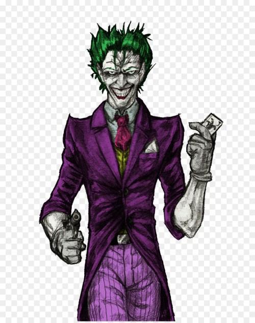 small resolution of joker png clipart joker batman harley quinn