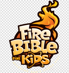 fire bible for kids nkjv clipart bible new king james version new international version [ 900 x 900 Pixel ]