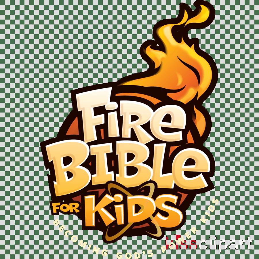 hight resolution of fire bible for kids nkjv clipart bible new king james version new international version