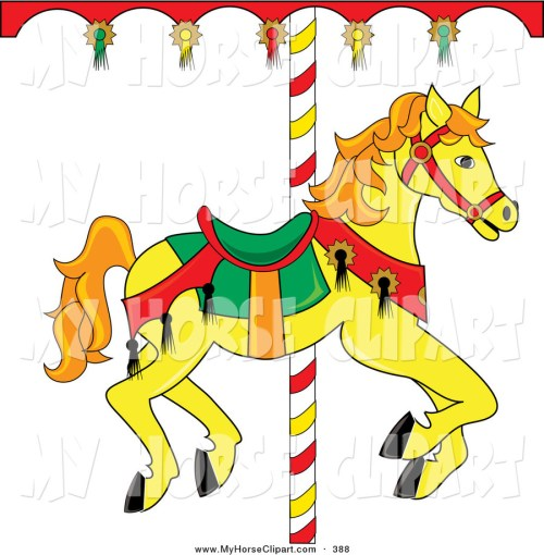 small resolution of carousel horse clipart clip art carousel horse clip art