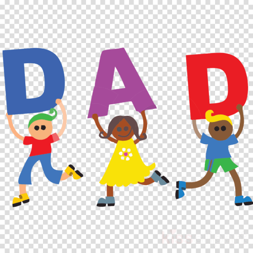 small resolution of happy fathers day