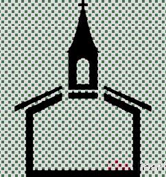 church building outline clipart christian clip art church clip art [ 900 x 900 Pixel ]