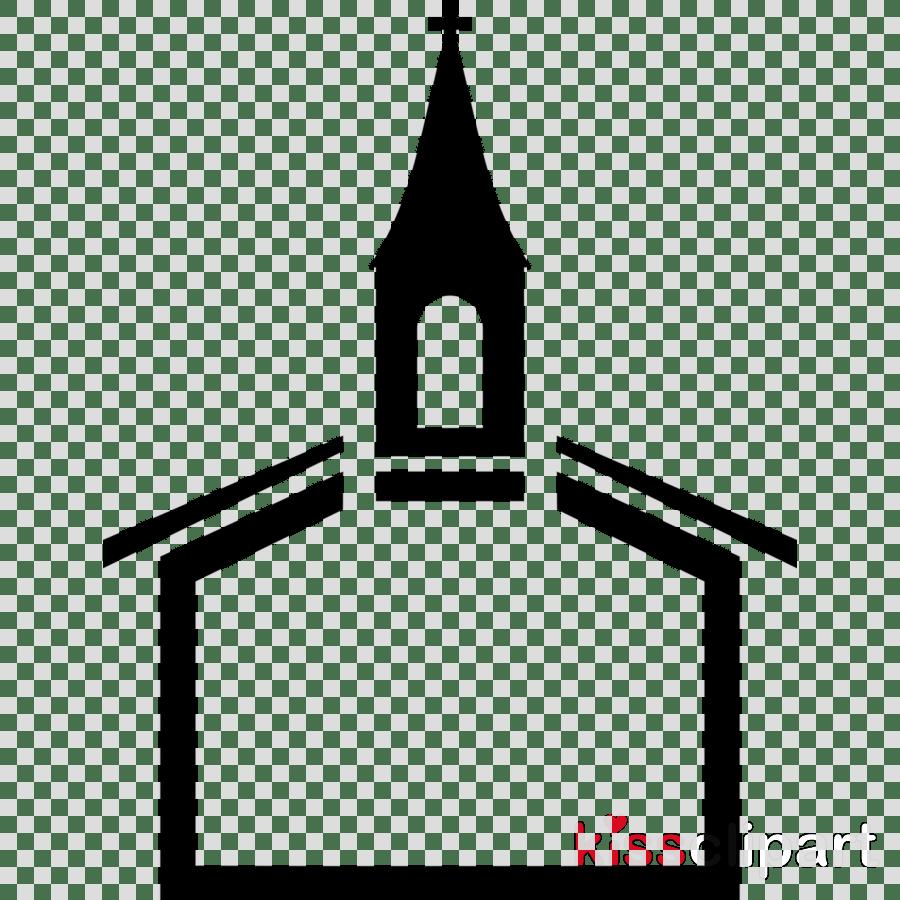 hight resolution of church building outline clipart christian clip art church clip art