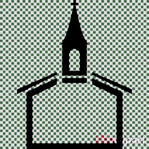 small resolution of church building outline clipart christian clip art church clip art