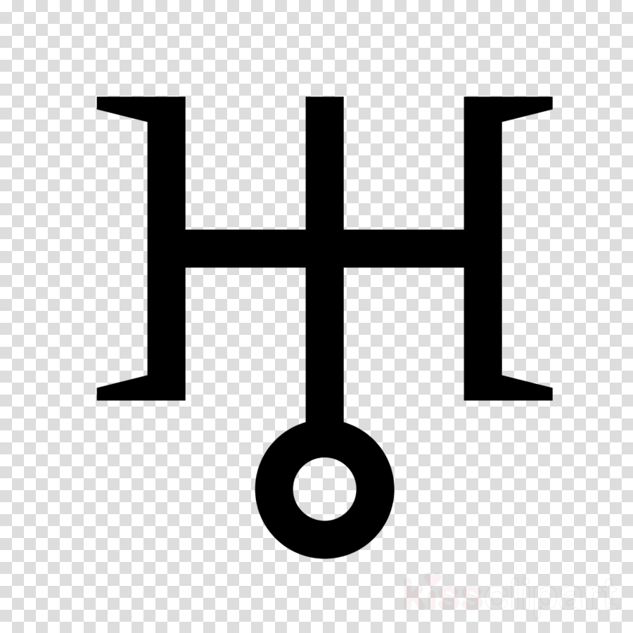 hight resolution of download uranus greek god symbol clipart astronomical symbols astrological symbols uranus