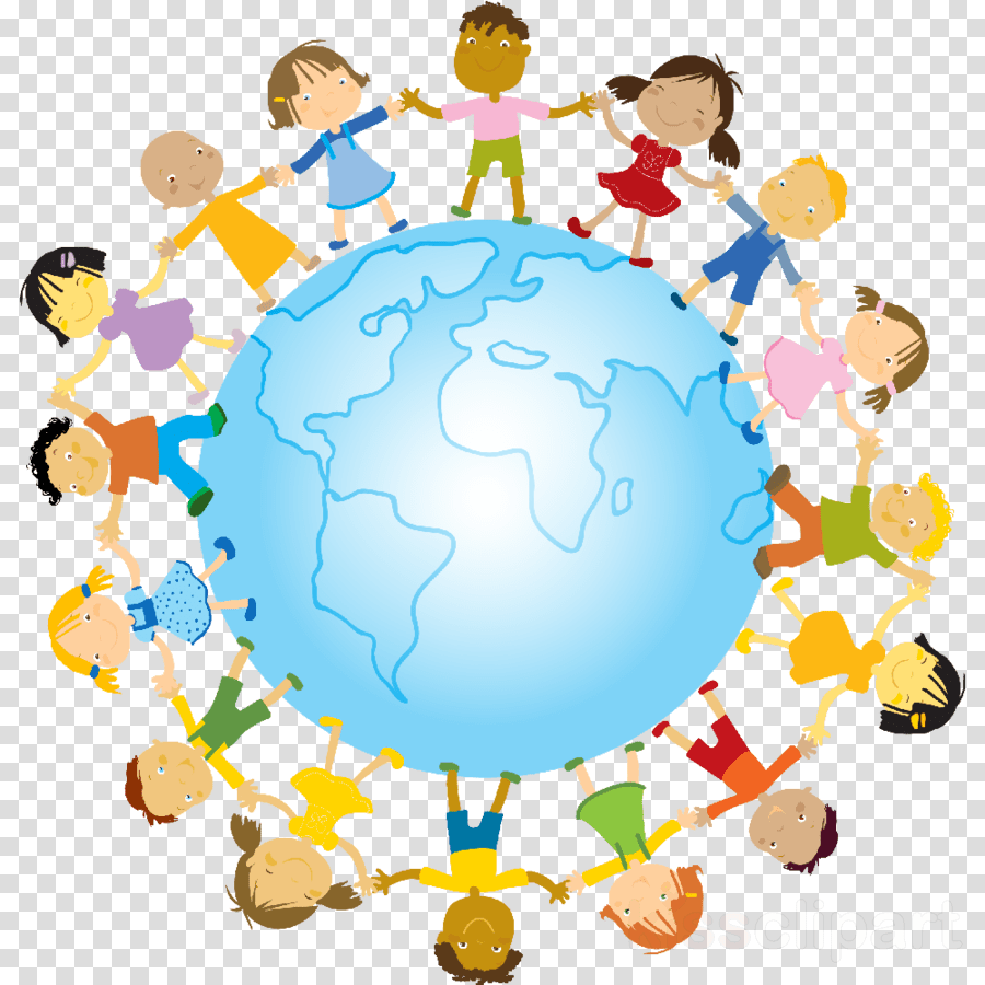 medium resolution of unity world clipart world language clip art