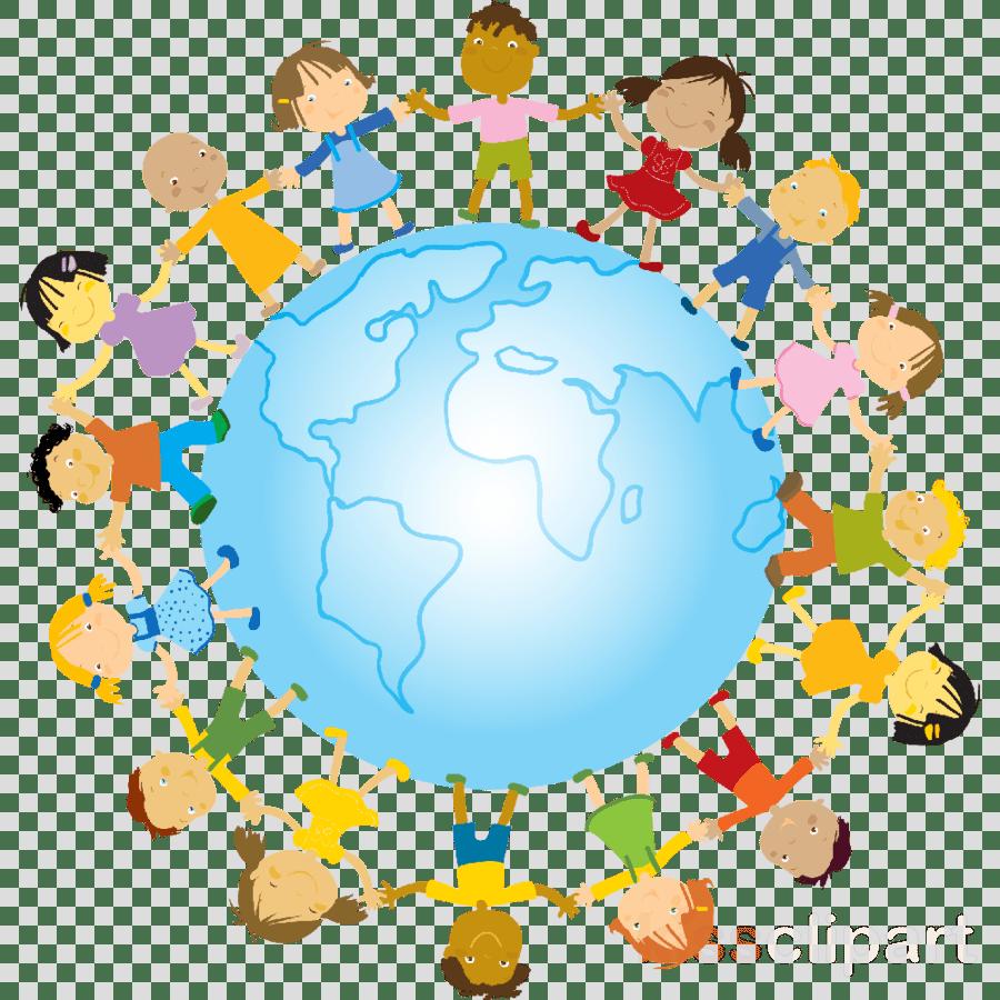 hight resolution of unity world clipart world language clip art
