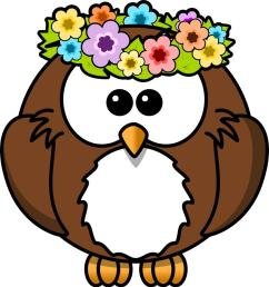 download cartoon owl spring clipart owl clip art bird tree jpg 900x961 spring clipart library free [ 900 x 961 Pixel ]