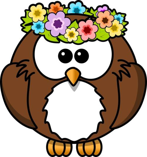 small resolution of download cartoon owl spring clipart owl clip art bird tree jpg 900x961 spring clipart library free