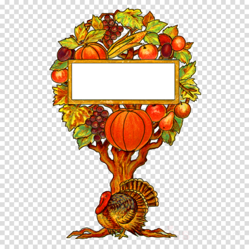 small resolution of victorian postcard thanksgiving clipart turkey thanksgiving clip art