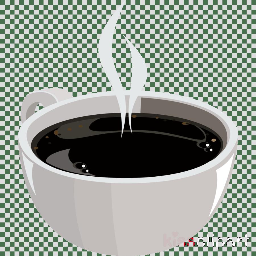 medium resolution of emoticon yang keren secangkir kopi clipart coffee cafe espresso