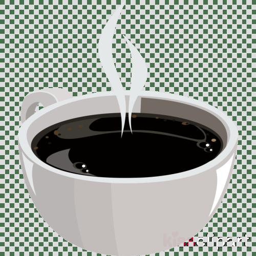 small resolution of emoticon yang keren secangkir kopi clipart coffee cafe espresso