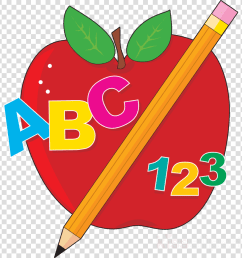 back to school clipart clip art for back to school clip art [ 900 x 900 Pixel ]