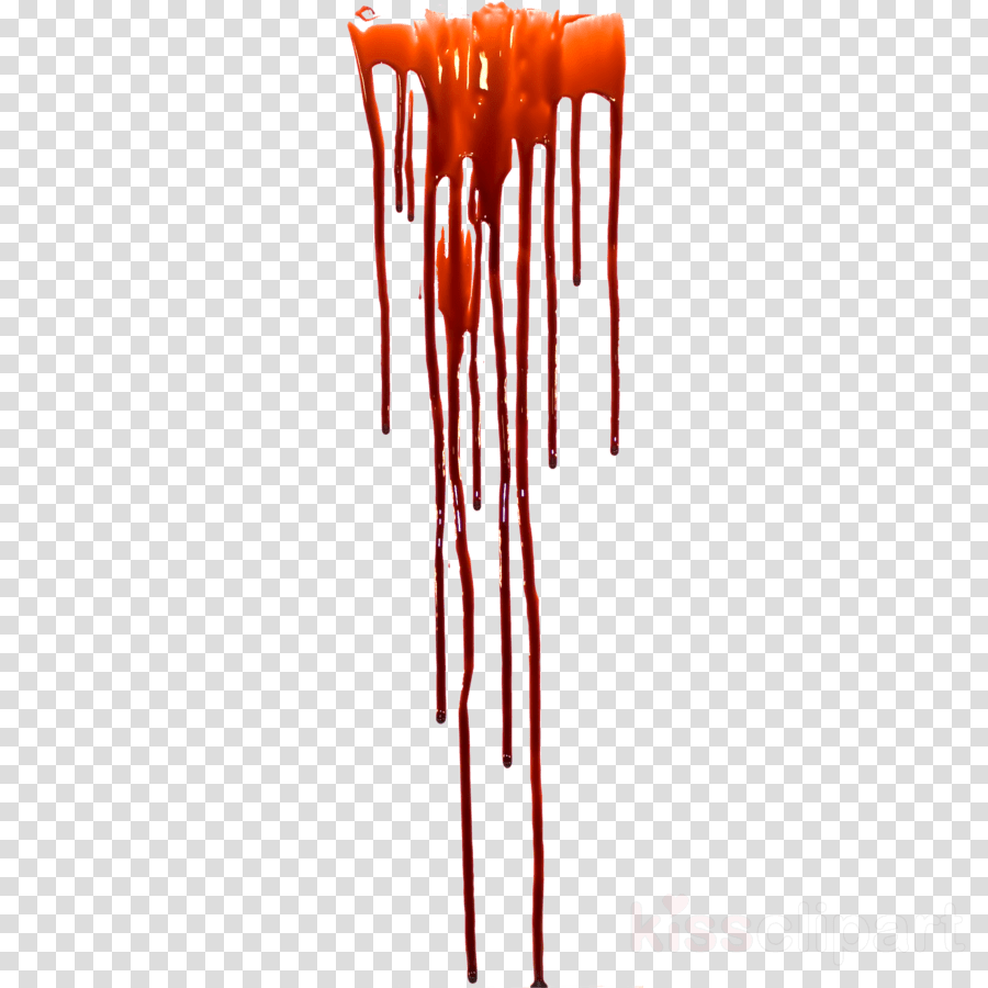 hight resolution of dripping blood png clipart blood