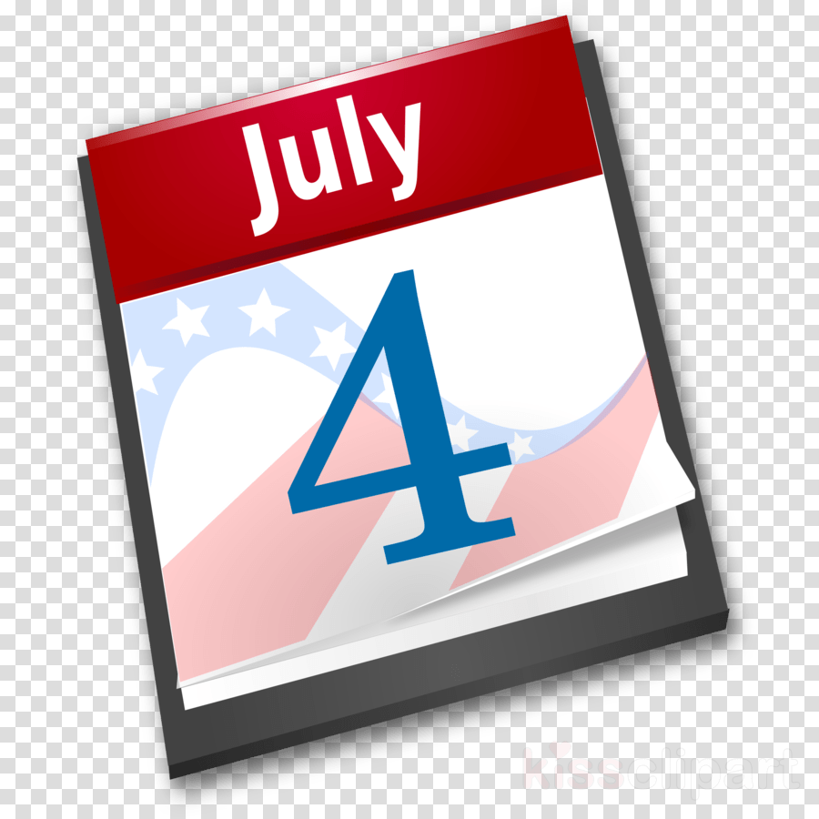 hight resolution of fourth of july calendar clipart united states declaration of independence independence day clip art