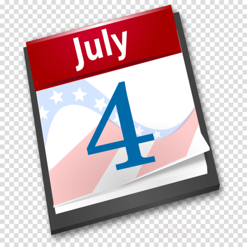 small resolution of fourth of july calendar clipart united states declaration of independence independence day clip art