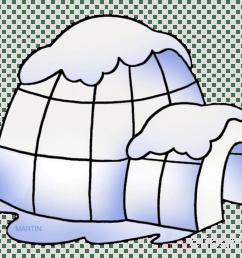 eskimo emoji clipart igloo eskimo clip art [ 900 x 900 Pixel ]