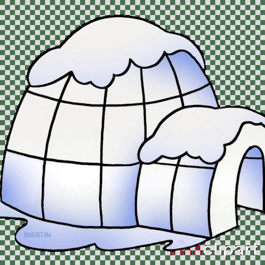 medium resolution of eskimo emoji clipart igloo eskimo clip art