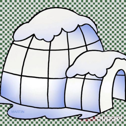 small resolution of eskimo emoji clipart igloo eskimo clip art