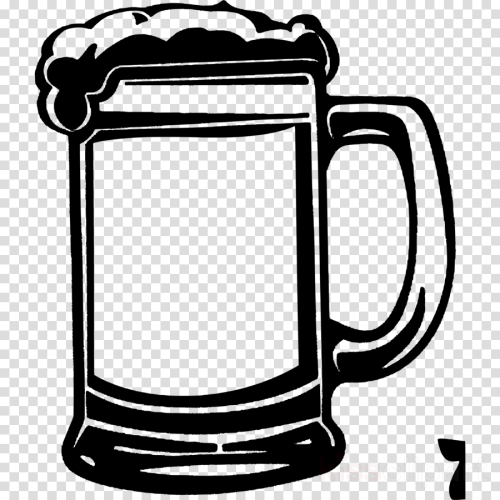 small resolution of beer mug black and white clipart beer cocktail beer glasses
