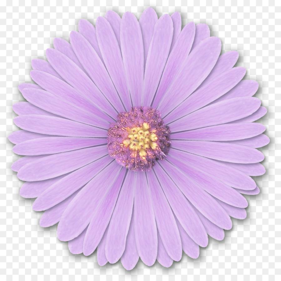 hight resolution of transparent light purple flower clipart light purple flower