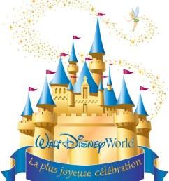 download walt disney clipart magic kingdom disneyland the walt disney company disneyland cake birthday [ 900 x 1075 Pixel ]
