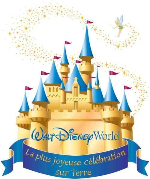 small resolution of download walt disney clipart magic kingdom disneyland the walt disney company disneyland cake birthday