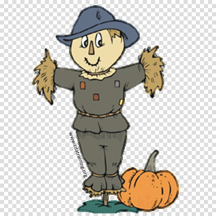 hight resolution of scarecrow clipart scarecrow garden clip art