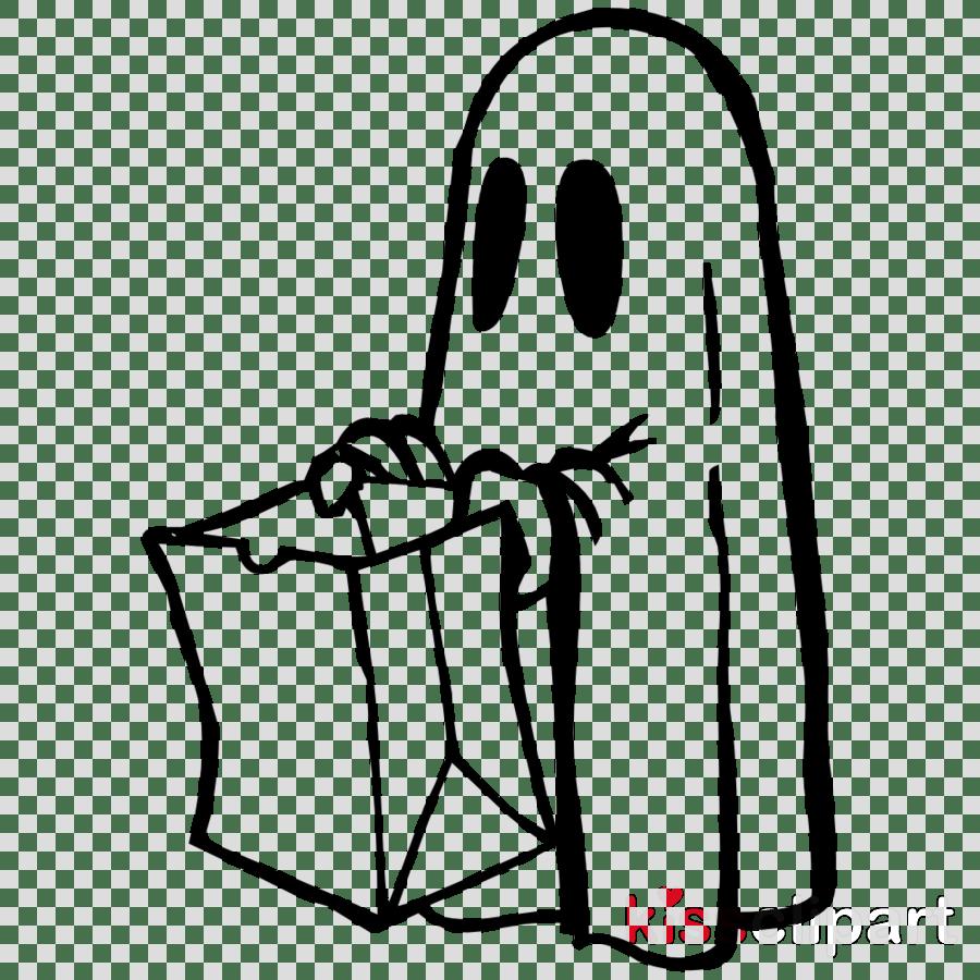 medium resolution of black and white halloween clipart halloween clip art