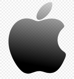new apple logo transparent clipart apple logo iphone [ 900 x 1080 Pixel ]