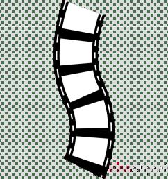 movie ticket clipart clip art [ 900 x 900 Pixel ]