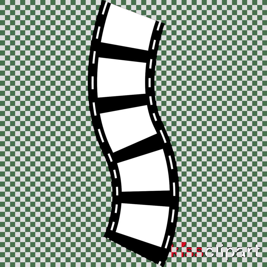 hight resolution of movie ticket clipart clip art