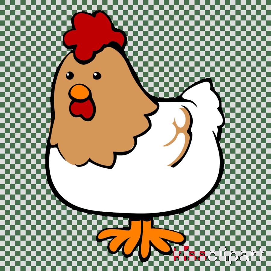 hight resolution of chicken cartoon clipart chicken as food clip art