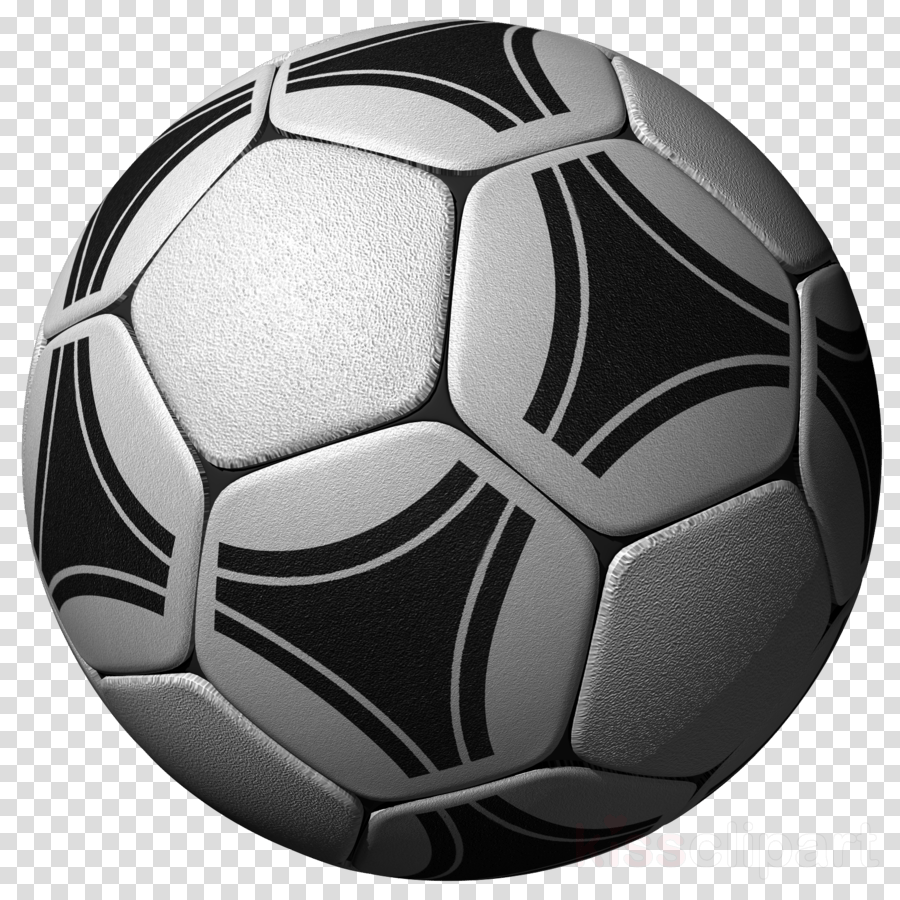 hight resolution of football clipart american football
