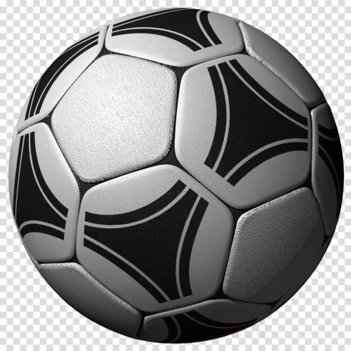 small resolution of football clipart american football