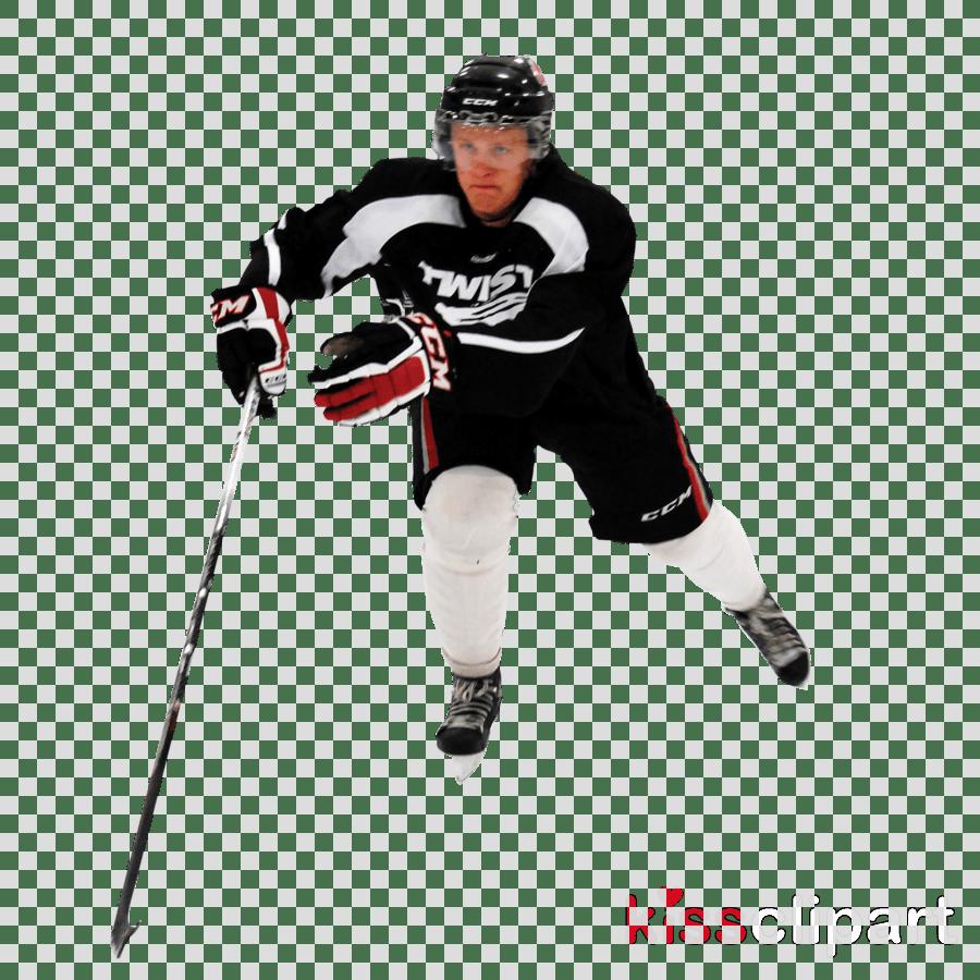 medium resolution of ice hockey transparent background clipart ice hockey