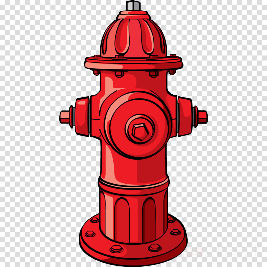medium resolution of fire hydrant cartoon clipart fire hydrant firefighter clip art