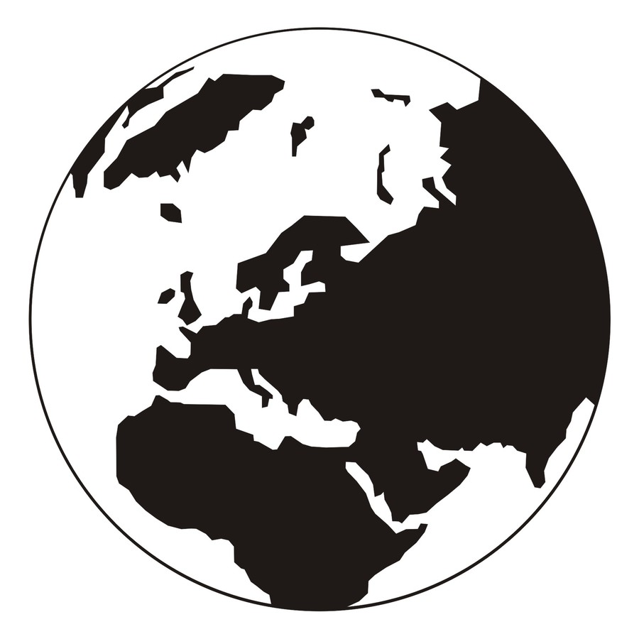 medium resolution of world globe clipart