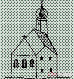 church clipart christian church clip art [ 900 x 900 Pixel ]